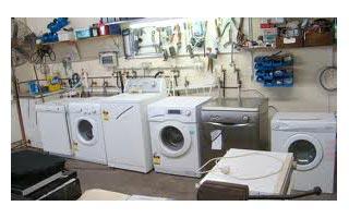 Скупка старых стиральных машин в орле обслуживание кондиционеров дайкин москва